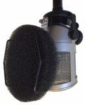 Version for Neumann BCM microphones