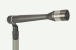 M 102 microphone